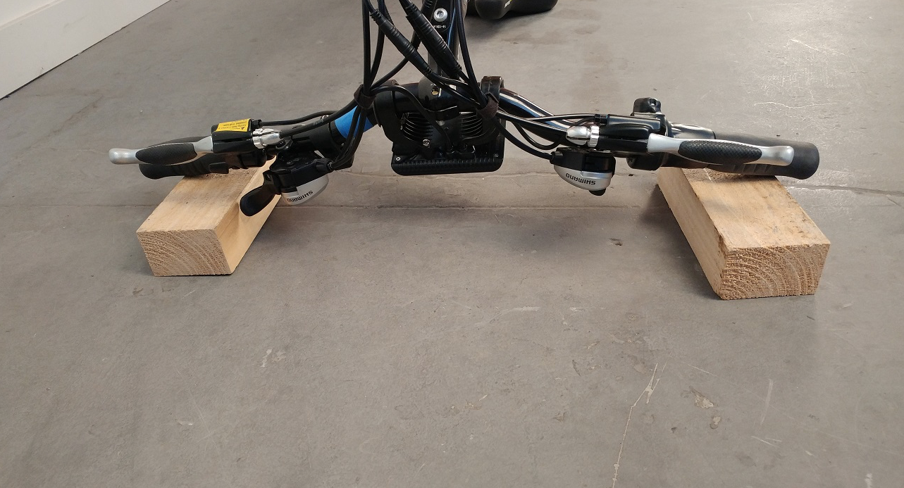 Radwagon Rear Wheel Removal Rad Power Bikes Clic Car Wiring Harness Next Well Need A Few Tools For This Process So Get Those All Lined Up First Youll