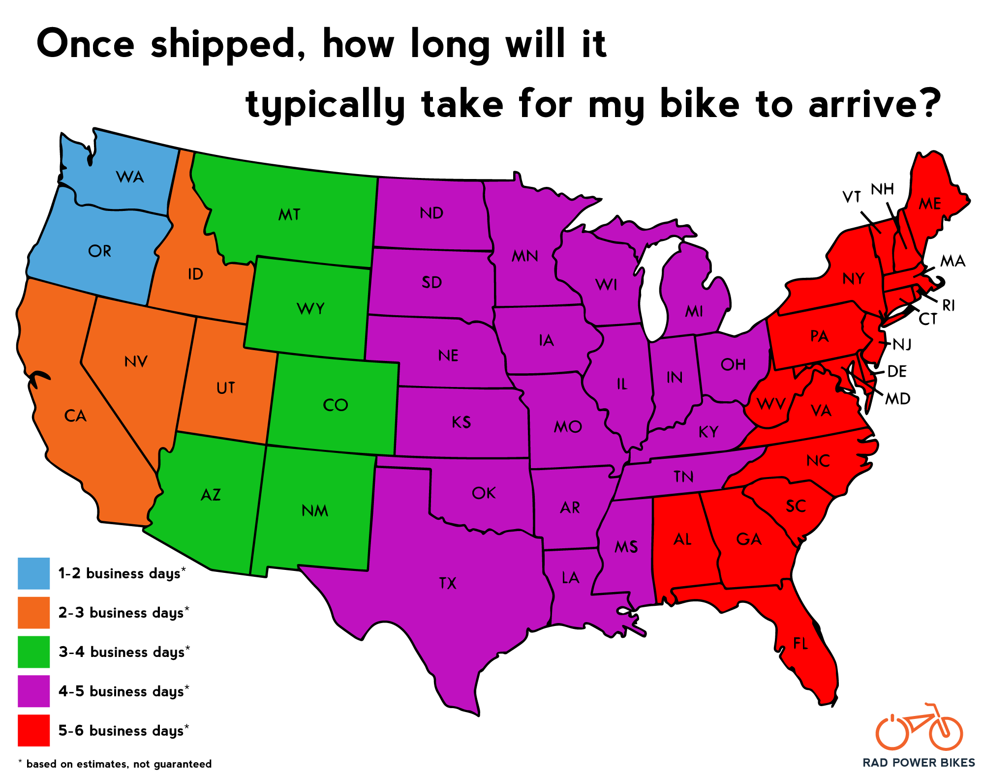 USA_shipping_map.png