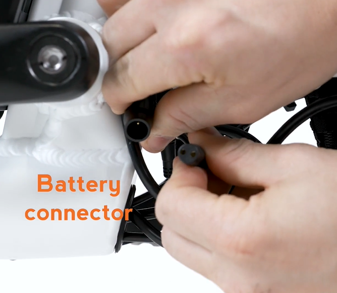 battery_connector_location.PNG
